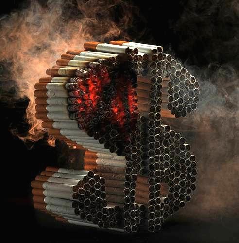 zahnarztpraxis marburg dr jochum info ber die auswirkungen des rauchens auf die mundgesundheit. Black Bedroom Furniture Sets. Home Design Ideas